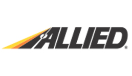 Allied Logo